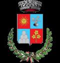BossicoLaghi Bergamaschi
