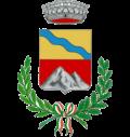 CaronaValle Brembana