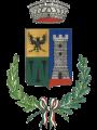 CassiglioValle Brembana
