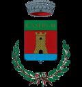 CastroLaghi Bergamaschi