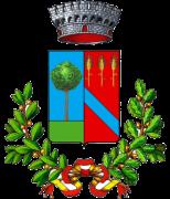 Chignolo d'IsolaIsola Bergamasca