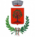 CusioValle Brembana