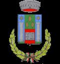 Fuipiano Valle ImagnaValle Imagna