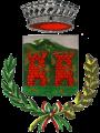 Viadanica Val Cavallina