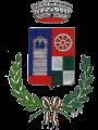 ValtortaValle Brembana