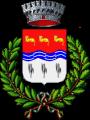 BarianoPianura Bergamasca