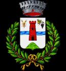 BarzanaIsola Bergamasca