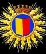 BergamoCittà Capoluogo