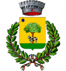 Berzo San FermoVal Cavallina