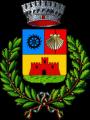 BianzanoVal Cavallina