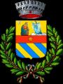BlelloValle Brembana