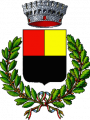 BolgarePianura Bergamasca