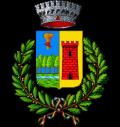 BoltierePianura Bergamasca