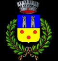 Borgo di TerzoVal Cavallina
