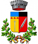 BottanucoIsola Bergamasca