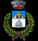 Bracca Valle Brembana