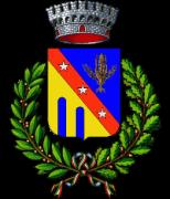 BrembateIsola Bergamasca