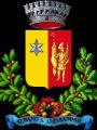 Albano Sant Alessandro Bergamo Hinterland