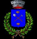 BrusaportoPianura Bergamasca