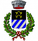 CalcinatePianura Bergamasca