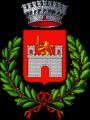 CalcioPianura Bergamasca