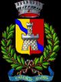 Calusco d'AddaIsola Bergamasca