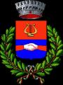 CalvenzanoPianura Bergamasca