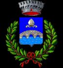 Canonica d AddaPianura Bergamasca
