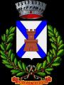Adrara San MartinoVal Cavallina