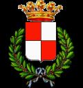 CaravaggioPianura Bergamasca