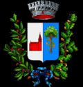 CarvicoIsola Bergamasca