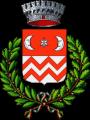 CasazzaVal Cavallina