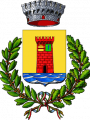 CasnigoValle Seriana