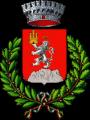 Castione della PresolanaValle Seriana