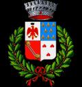 CavernagoPianura Bergamasca