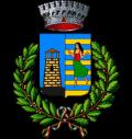 Cazzano Sant AndreaValle Seriana