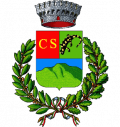 Cenate Sopra Val Cavallina