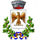 CeneValle Seriana