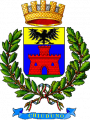 ChiudunoVal Calepio