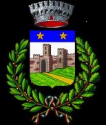 Cisano BergamascoIsola Bergamasca
