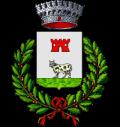 CiseranoPianura Bergamasca
