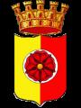 ClusoneValle Seriana