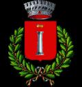 Cologno al SerioPianura Bergamasca
