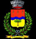 ColzateValle Seriana