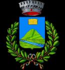Corna ImagnaValle Imagna