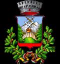 CornalbaValle Brembana