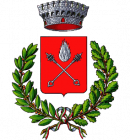 CortenuovaPianura Bergamasca