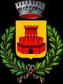 Costa di MezzatePianura Bergamasca