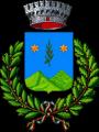 Costa SerinaValle Brembana