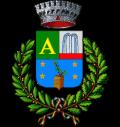 AlguaValle Brembana